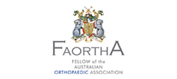 Faortha Logo